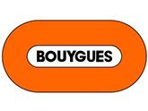 Praetor asesora a Grupo Bouygues en una nueva operación de alquiler de oficinas en Madrid.