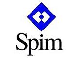 SPIM encuentra nueva sede en Madrid con el asesoramiento de Nirvana Real Estate