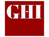 Nirvana Real Estate asesora GHI en una nueva operación de alquiler de oficinas