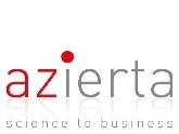 AZIERTA SCIENCE BUSINESS estrena nuevas oficinas centrales en Pozuelo de Alarcón asesorada por Nirvana Real Estate