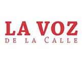Nirvana Real Estate asesora a la VOZ DE LA CALLE en una nueva operación de alquiler