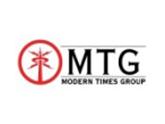 MTG estrena nuevas oficinas en el paseo de la Castellana, asesorada por Nirvana Real Estate.