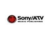 Sony ATV encuentra nueva sede central asesorada por Praetor Real Estate