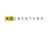 Albenture Group