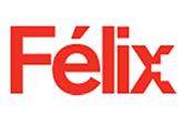 Nirvana Real Estate asesora a FELIX CONSTRUCTIONS en una nueva operación de oficinas en Madrid.