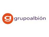 GRUPO ALBIÓN encuentra nueva sede en Madrid con el asesoramiento de Nirvana Real Estate