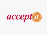 ACCEPTA empresa especializada en contact center, encuentra oficina en Madrid con el asesoramiento de Nirvana Real Estate