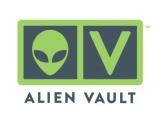 ALIEN VAULT empresa de seguridad informática, es asesorada por Nirvana Real Estate en el cambio de sus oficinas centrales