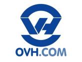OVH empresa francesa especializada en Cloud Computing, ha cambiado a unas oficinas mucho más grandes en Madrid, bajo el asesoramiento de Nirvana Real Estate