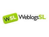 WEBLOGS cambia a unas oficinas más grandes en Madrid con la ayuda de Nirvana Real Estate
