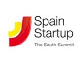 SPAIN START UP cambia la ubicación de sus oficinas, con el asesoramiento de Nirvana Real Estate