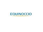 EQUINOCCIO cambia sus oficinas en Madrid con el asesoramiento de Nirvana Real Estate