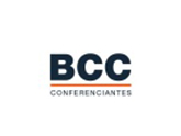 BCC Conferenciantes agencia internacional, cambió sus oficinas con la ayuda de Nirvana Real Esate