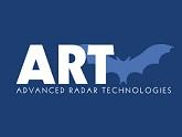 ADVANCED RADAR TECHNOLOGIES (ART) alquila nuevas oficinas en la zona de La Florida de Madrid, con el asesoramiento de Nirvana Real Estate