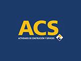 Nirvana Real Estate asesora a Grupo ACS en en nueva operación de alquiler de oficinas.