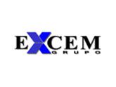 Praetor asesora a grupo Excem en una nueva operación de alquiler de oficinas en Madrid.