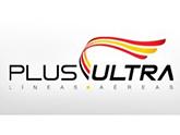 Air Plus Ultra encuentra nueva sede central en Madrid con el asesoramiento de Nirvana Real Estate