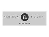Nirvana Real Estate asesora a MANIEGA Y SOLER en una nueva operación de alquiler en Madrid