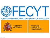 Nirvana Real Estate asesora a FECYT en una nueva operación de alquiler en Madrid