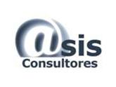Asis Consultores