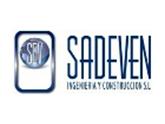 Sadeven