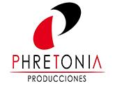 PHRETONIA encuentra nueva sede en Madrid asesorada por Nirvana Real Estate