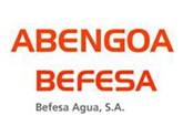 ABENGOA culmina el proceso de reagrupación de su filial BEFESA AGUA con el asesoramiento de Nirvana Real Estate
