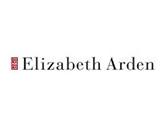 Nirvana Real Estate asesora a ELIZABETH ARDEN en una nueva operación de cambio de sede