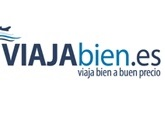 GRUPO VIAJABIEN encuentra oficina central con el asesoramiento de Nirvana Real Estate
