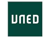 La UNED unifica su vicerectorado y otros servicios en un nuevo edificio de la zona de Cuzco, asesorado a través de Nirvana Real Estate