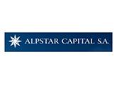Nirvana Real Estate asesora a ALPSTAR CAPITAL en una nueva operación de alquiler en Madrid