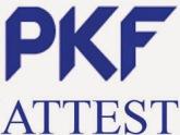 Nirvana Real Estate asesora a PKF ATTEST en una nueva operación de alquiler de oficinas en Madrid