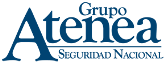 Nirvana Real Estate asesora a GRUPO ATENEA en una nueva operación de alquiler de oficinas en Madrid