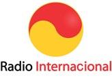 21STH - Radio Internacional