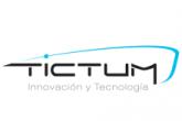 Tictum - Garben