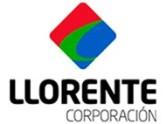 Corporación Llorente