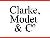 Clarke Modet & Co.
