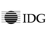 IDG traslada sus oficinas centrales la la calle Velázquez asesorada por Nirvana Real Estate