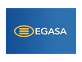 Grupo EGASA alquila nuevas oficinas en la zona de Méndez Alvaro asesorada por Nirvana Real Estate.
