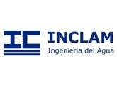 INCLAM traslada su sede de Madrid al edificio Condor, asesorados por Nirvana Real Estate