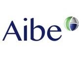 Nirvana Real Estate asesora al GRUPO AIBE en una nueva operación de alquiler en Madrid