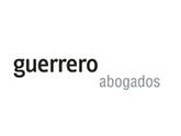 GUERRERO ACOSTA Abogados especialistas en negocio internacional, encuentran oficina en Madrid con la ayuda de Nirvana Real Estate