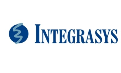 INTEGRASYS alquila su nueva oficina en Las Rozas con la intermediación de NIRVANA REAL ESTATE