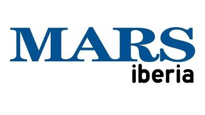 Mars Iberia