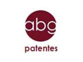 ABG Patentes encuentra nueva sede de la mano de Praetor Real Estate