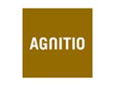 Agnitio encuentra nuevas oficinas de 600 m2 asesorada por Praetor Real Estate