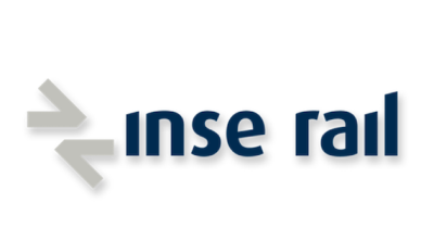 Inse Rail