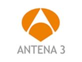 Antena 3 encuentra nueva sede presidencial de 570 m2 en el barrio de Salamanca de la mano de Versati(...)