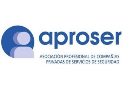 APROSER alquila su nueva sede en la calle Princesa de Madrid con la mediación de NIRVANA REAL ESTATE