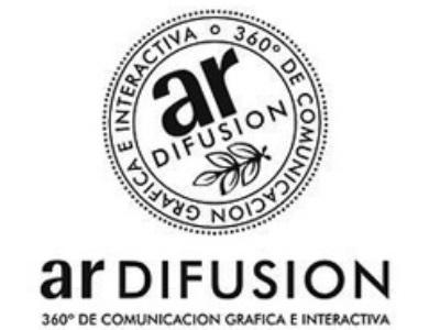 AR DIFUSIÓN alquila su nueva sede en Chamberí con el asesoramiento de NIRVANA REAL ESTATE